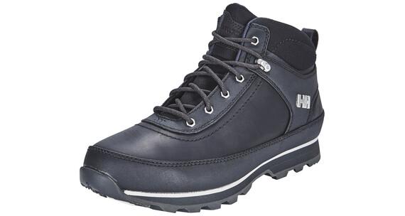Helly Hansen Calgary Buty Mężczyźni czarny